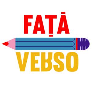 Fata Verso Logo
